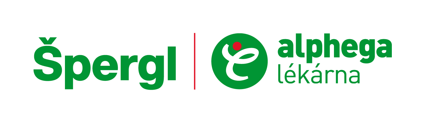 Spergl-logo-alphega-color-cmyk
