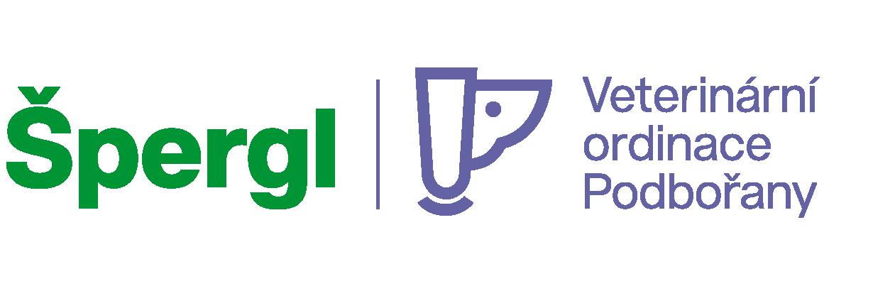 Spergl-logo-veterinarni-ordinace-color-cmyk