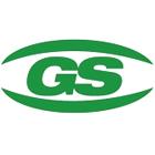 greenswan2